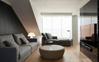 duplex apartment manuel garcia asociados 338x212