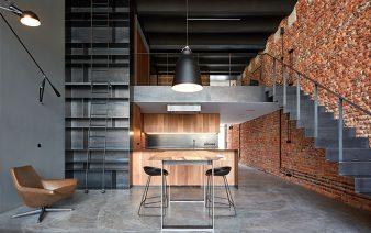 loft apartment 338x212