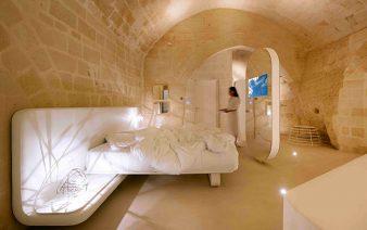 luxury hotel spa 338x212