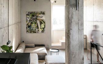 mlynica loft apartment 338x212