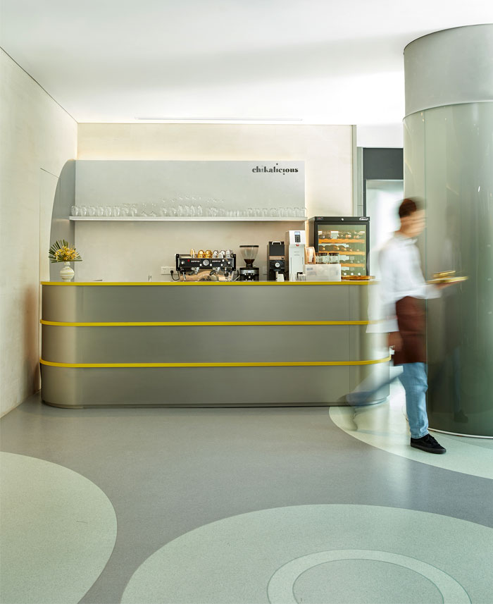 restaurantdecor So Studio 7