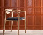 Tartan Collection by Sebastian Herkner for Decoratori Bassanesi