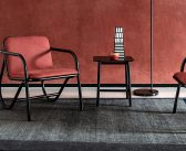 New Collaboration with Selected Designers from Gebrüder Thonet Vienna