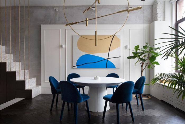 apartment kds7 volkov architects 10