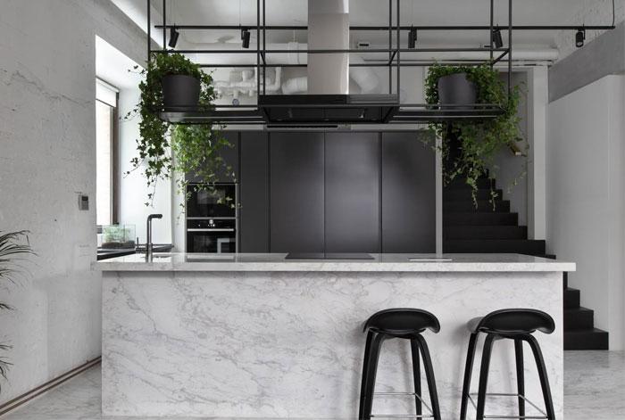 apartment kds7 volkov architects 7
