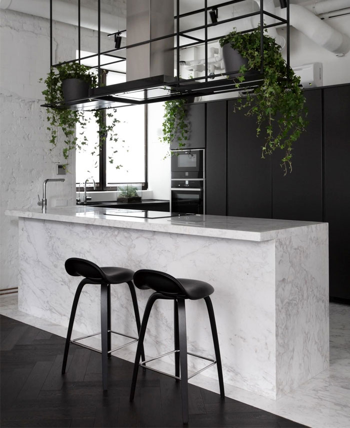apartment kds7 volkov architects 8