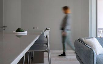apartment sobo studio 338x212