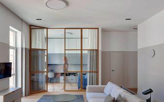 apartment toota 1 338x212