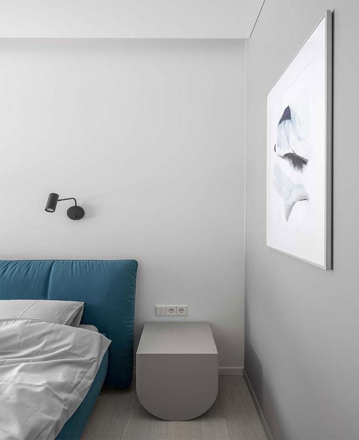 arka apartment toota 2