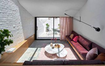 fitzroy terrace house 338x212