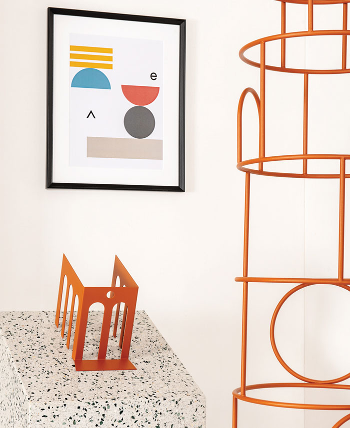 formae collection maison et objet 1