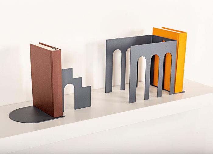 formae collection maison et objet 7