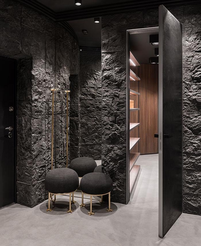 yogo apartment sergey makhno architects 11