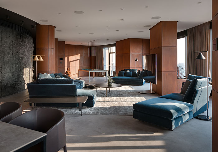 yogo apartment sergey makhno architects 13