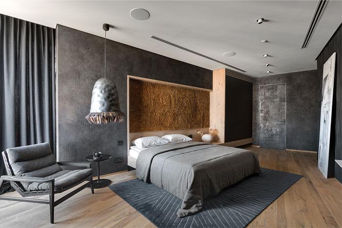 yogo apartment sergey makhno architects 5