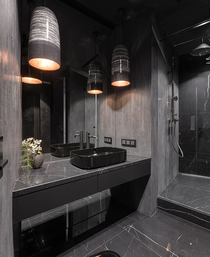 yogo apartment sergey makhno architects 6