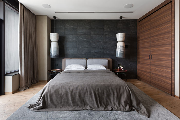 yogo apartment sergey makhno architects 8
