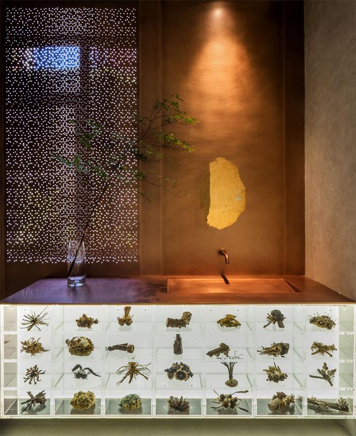 aqua health clinic waterfrom design 16