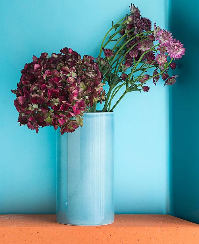 bouroullec fenetre vases henri matisse 3