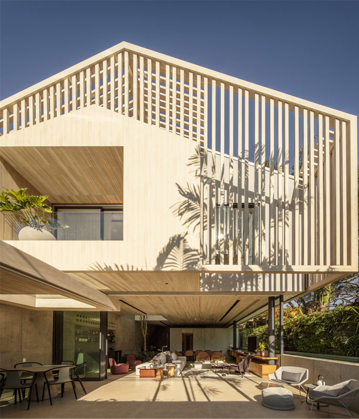 ggl house studio ag arquitetura 1