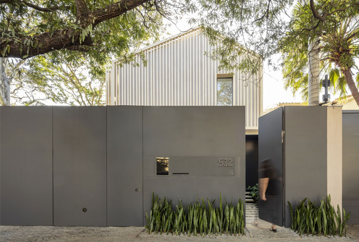ggl house studio ag arquitetura 11