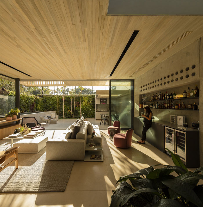 ggl house studio ag arquitetura 15