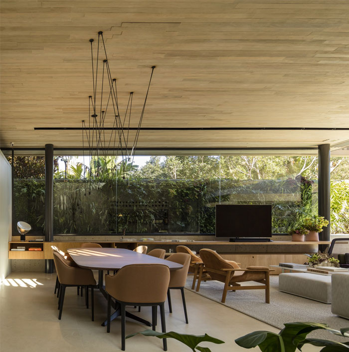ggl house studio ag arquitetura 16