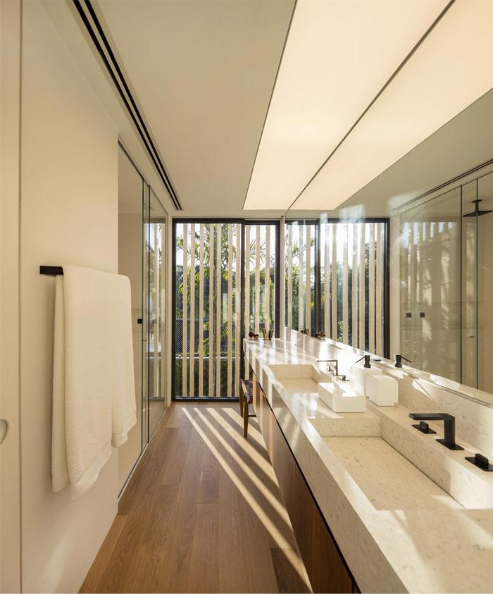 ggl house studio ag arquitetura 19