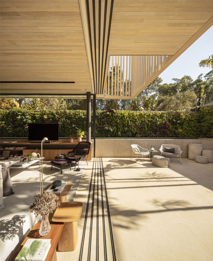ggl house studio ag arquitetura 6