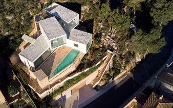 house mallorca 338x212