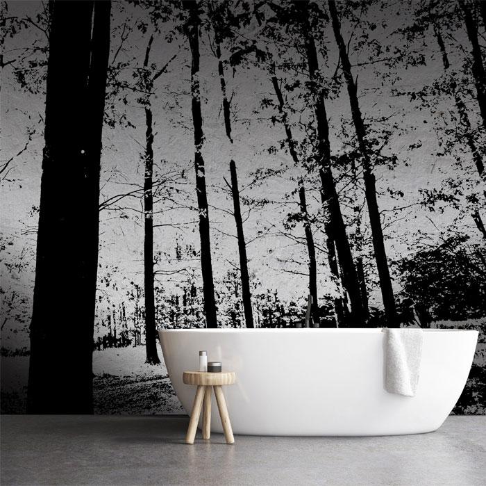 instabilelab waterproof wallpaper 1
