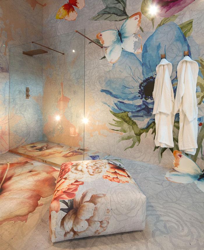 instabilelab waterproof wallpaper 2