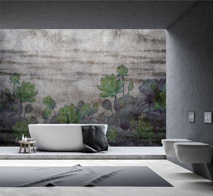 instabilelab waterproof wallpaper 3