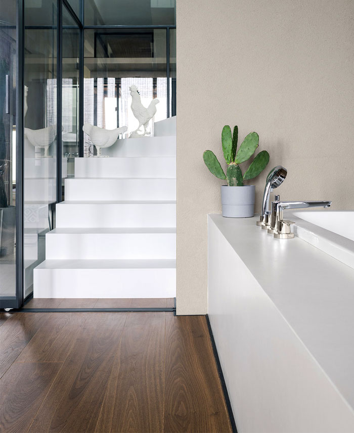 is architecture design penthouse beijing 16