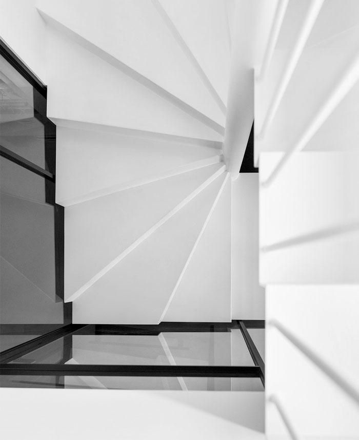 is architecture design penthouse beijing 17