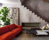 Loft Refúgio Concept Space by Consuelo Jorge