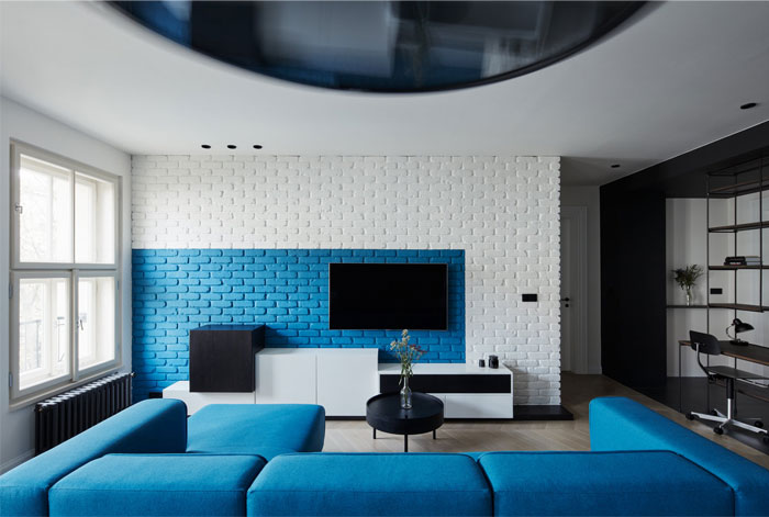 modern tv wall design ideas 1