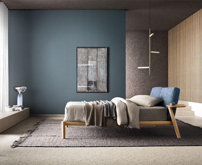pianca bedroom 15
