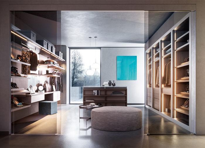 pianca bedroom 3