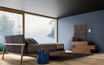 pianca bedroom 338x212
