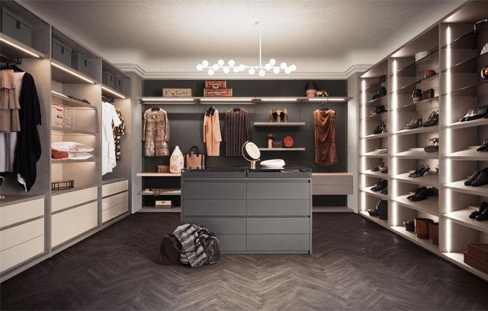 pianca bedroom 5