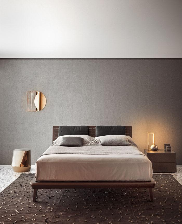 pianca bedroom 7