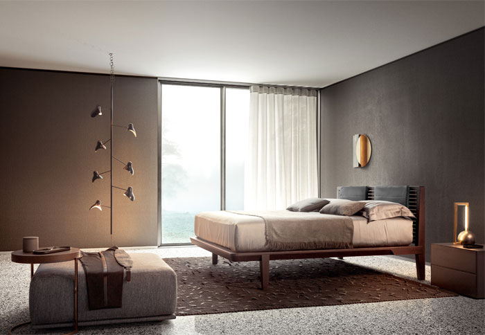 pianca bedroom 8