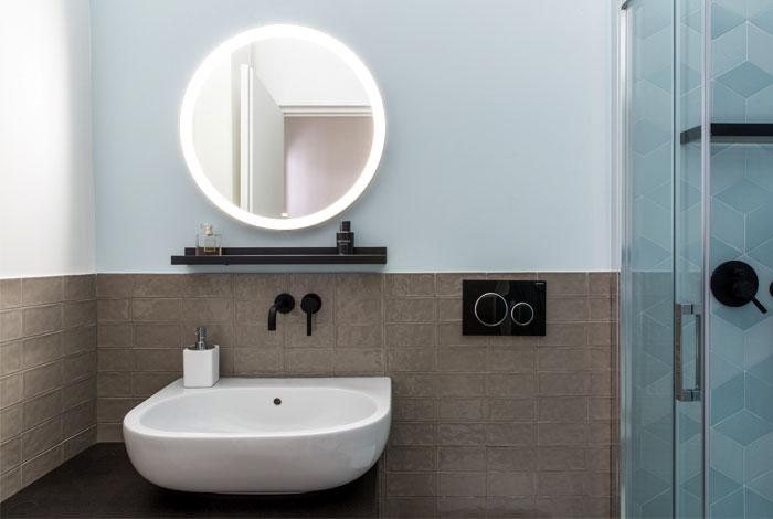 renovation rome apartment filippo bombace 12