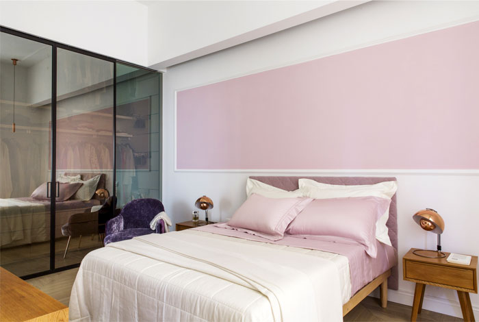renovation rome apartment filippo bombace 15