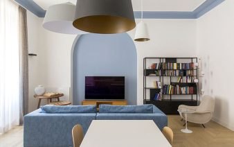 rome apartment filippo bombace 338x212