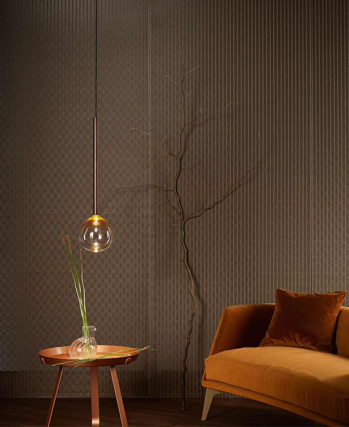 sofì lamp collection bonaldo 16