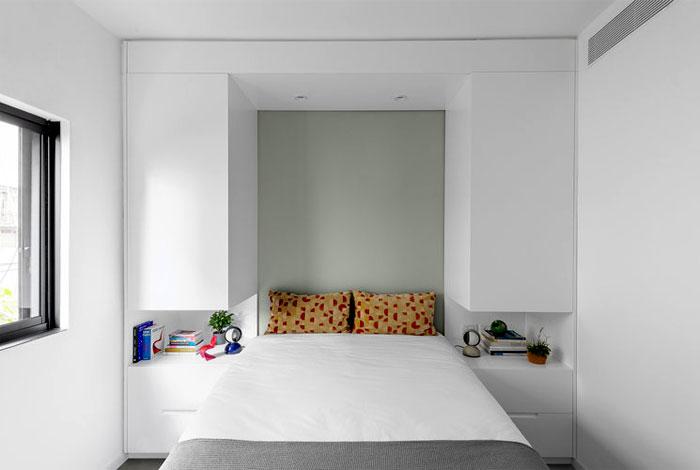 studiodo bz apartment tel aviv israel 12