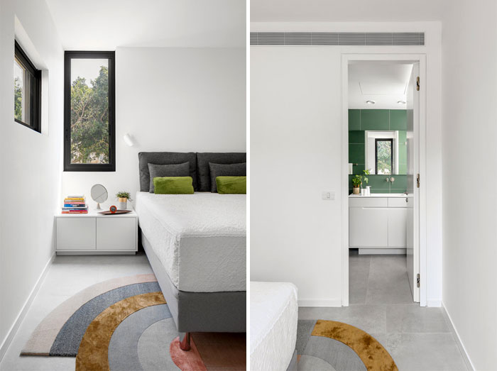 studiodo bz apartment tel aviv israel 13