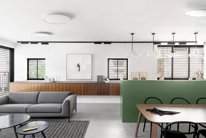 studiodo bz apartment tel aviv israel 2